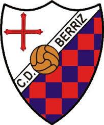 CD BERRIZ